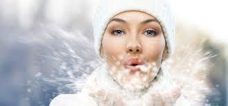 """15.2.: Avéne Beratungstag """"Lassen Sie Ihre Haut auch im Winter strahlen"""""""