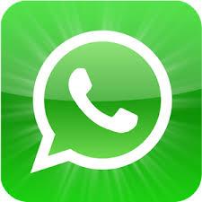 NEU in Großhadern: einfach per WhatsApp bestellen!